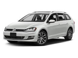 Услуги по ремонту Volkswagen
