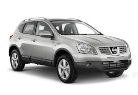 Ремонтные услуги Nissan на СТО