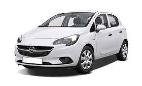Ремонтные услуги Opel от автотехцентра