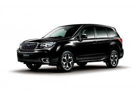 Услуги по ремонту Subaru