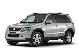 Услуги по ремонту Suzuki